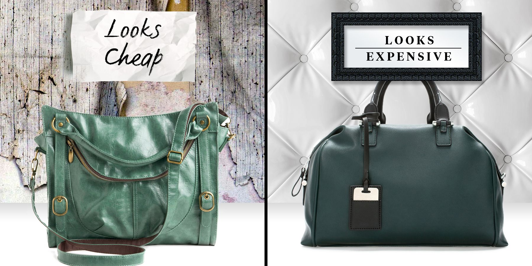 10 Reasons Your Bag Looks Cheap 76fe3a53b099f