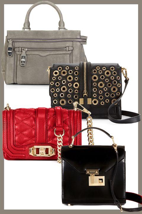 cf0f9d0077 6 Bag Brands Worth Splurging On