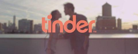 Interaction, Font, Romance, Love, Coquelicot,