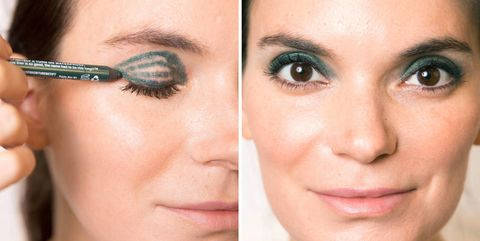 12 Life-Changing Ways to Use Eyeliner to Create Smoky Eye Makeup