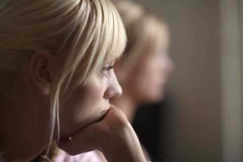 What It's Really Like to Have an Abortion