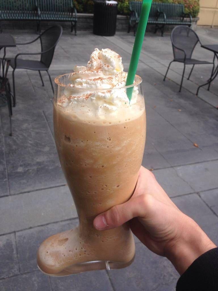 hookup Starbucks överordnade rikt linjer för dejting
