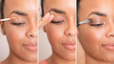 20 Best Concealer Tips 2021 How To Apply Concealer For Dark Circles