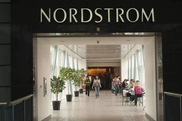 Interview Insider How To Get Hired At Nordstrom
