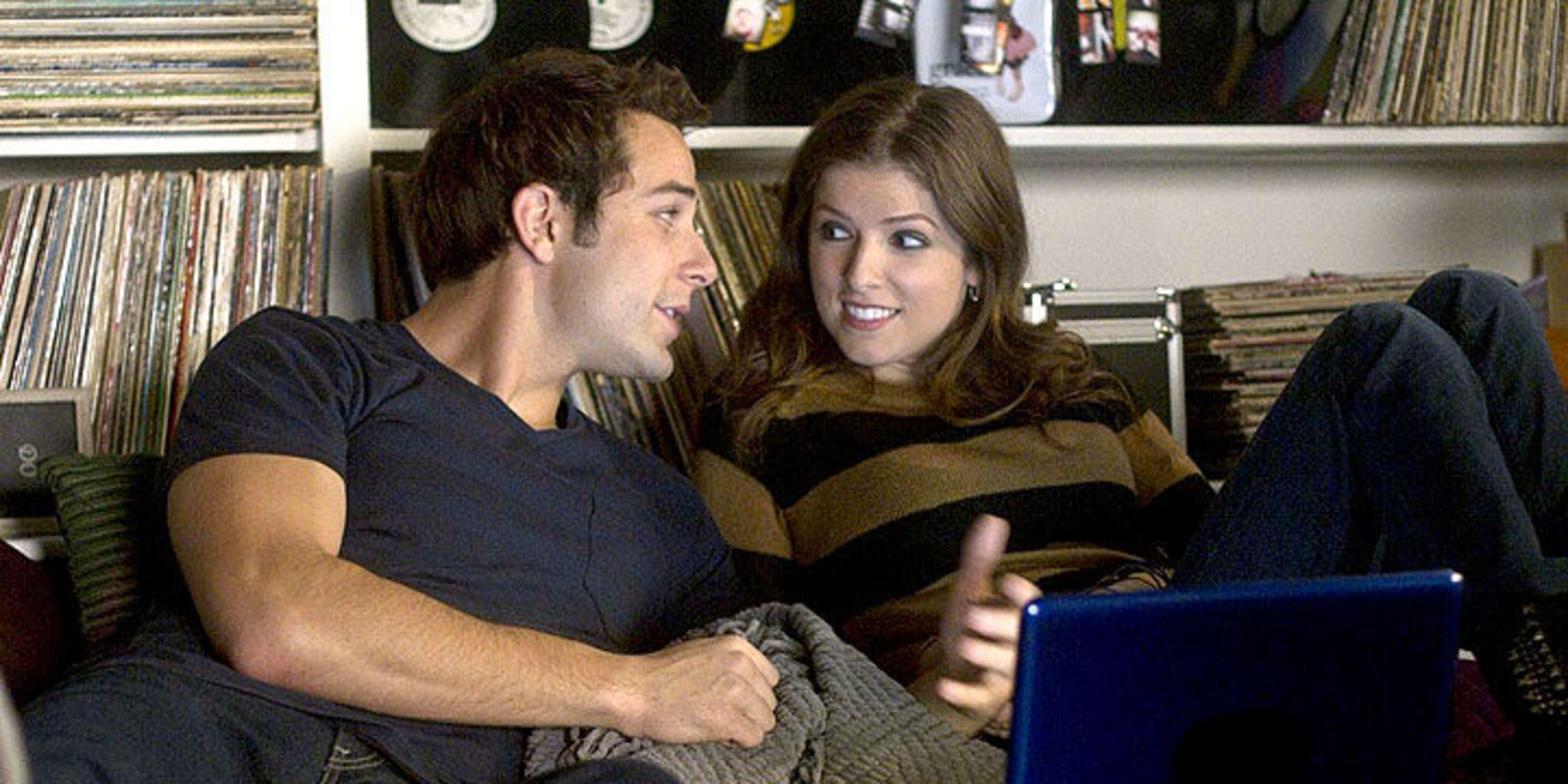 Big time Rush Dating tips Matchmaking in hindi gratis