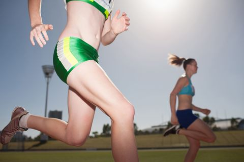 20 Exercise Shortcuts to Get a Better Workout in Less Time
