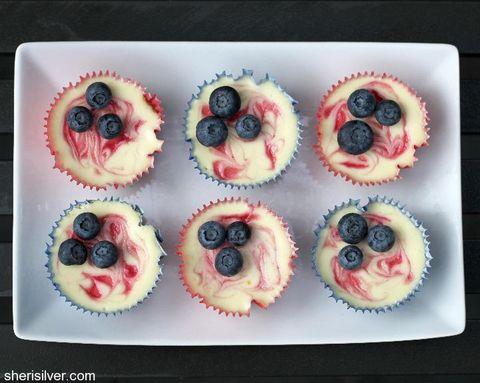 Sweetness, Food, Cuisine, Finger food, Dessert, Cupcake, Ingredient, Baked goods, Cake, Baking cup,