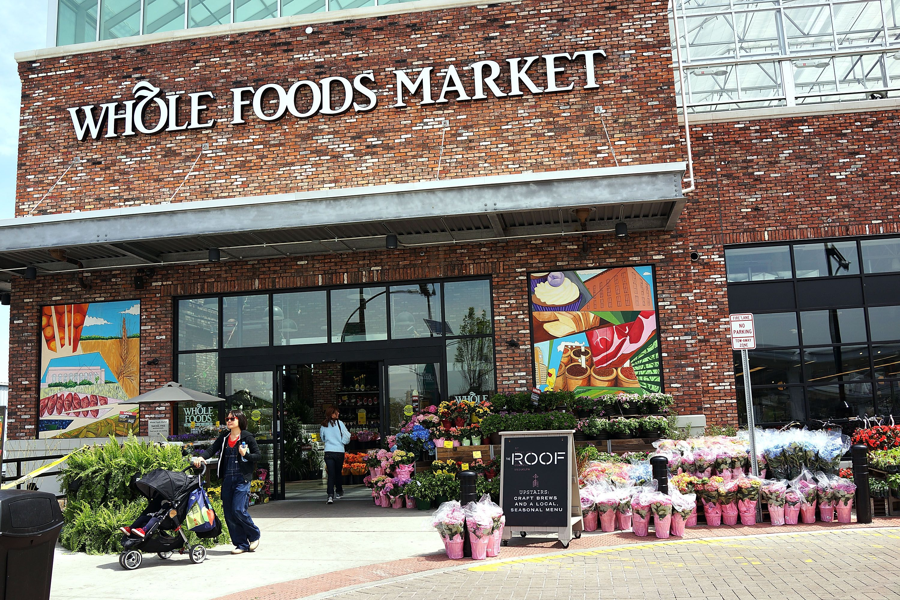 interview insider how to get hired at whole foods