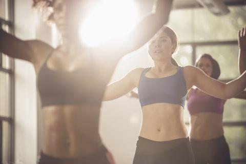 can't-breath-gym