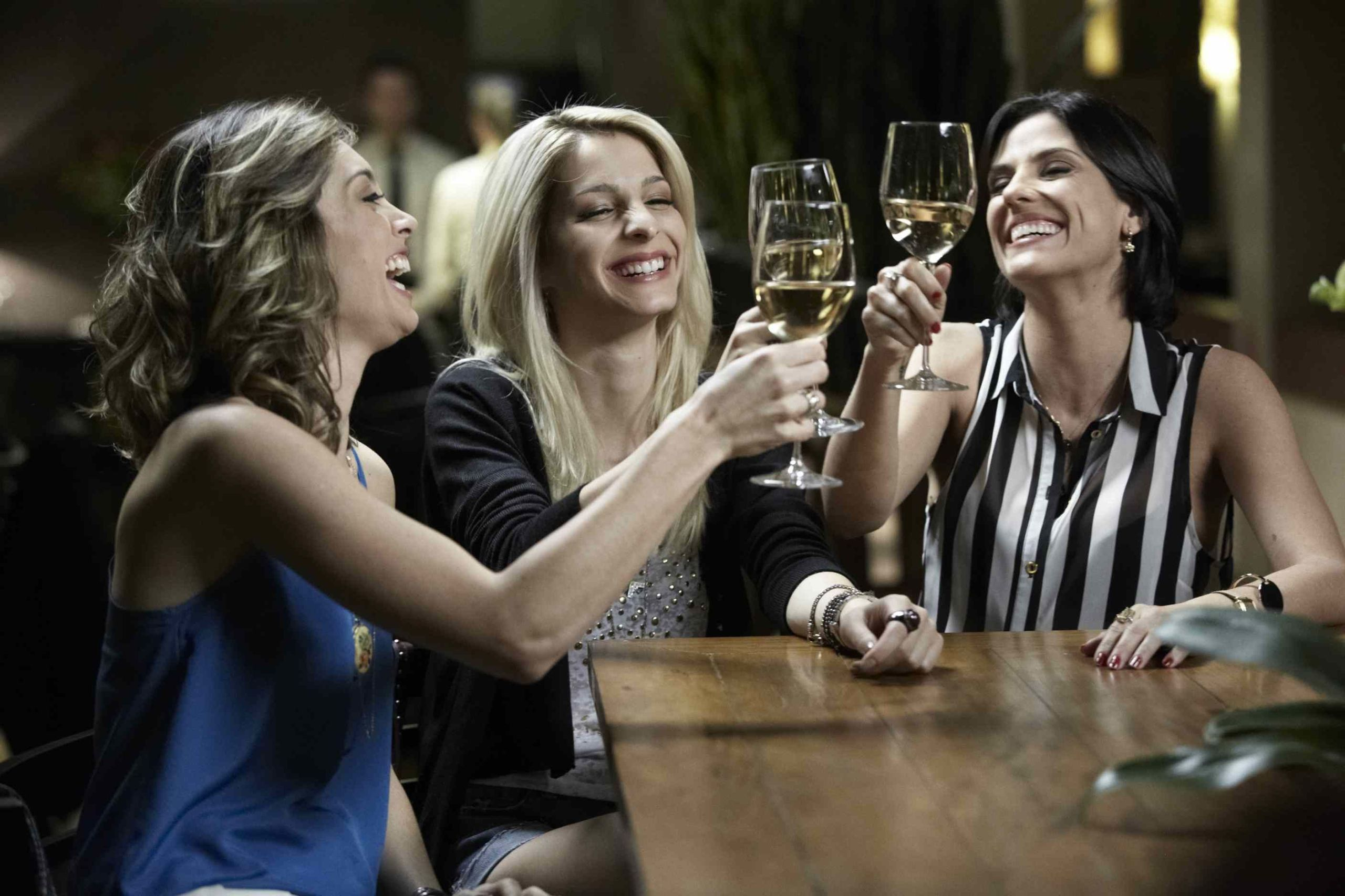 10 Spanish-Language Shows to Binge-Watch, Starting Now