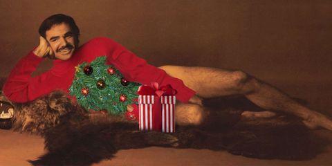 Wrist, Holiday, Toy, Beard, Stuffed toy, Facial hair, Fur, Christmas, Christmas decoration, Costume accessory,