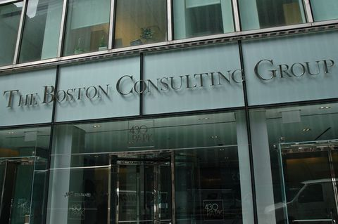 Interview Insider: How to Get Hired at the Boston Consulting