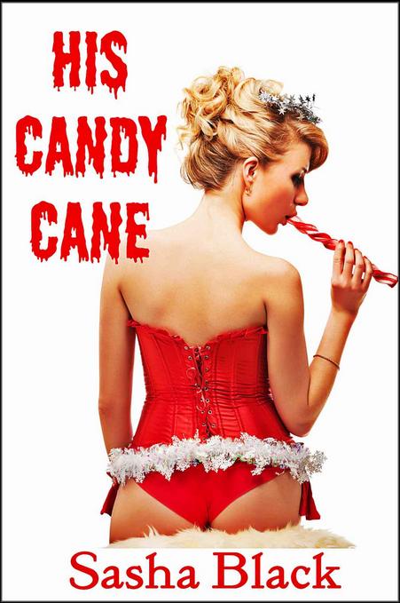 XXXmas Sex Stories Erotic Christmas Tales