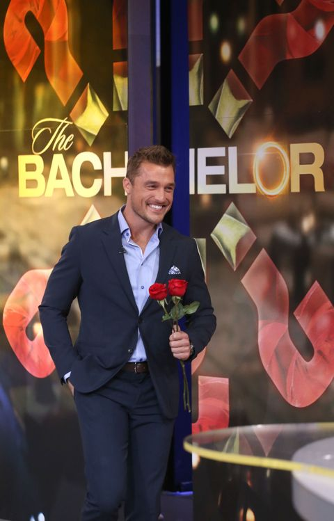"""New """"Bachelor"""" promo hypes up the drama."""