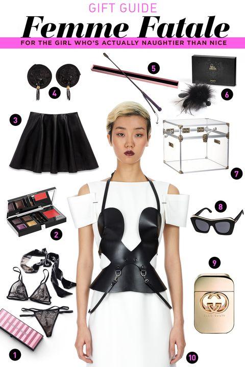 Shoulder, Style, Pink, Waist, Dress, Eyelash, Magenta, Violet, Fashion model, Trunk,