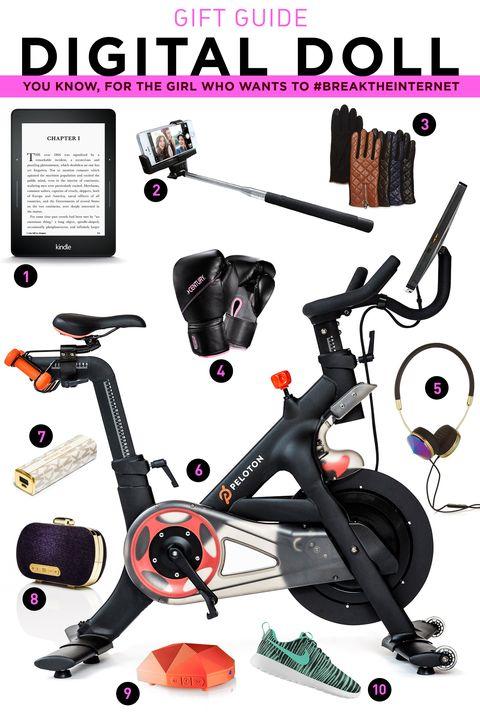 Pink, Bicycle part, Magenta, Poster, Tool, Graphic design,