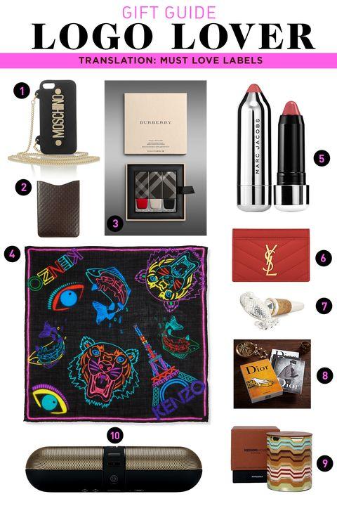 Pink, Magenta, Purple, Technology, Teal, Violet, Lipstick, Cosmetics, Square,