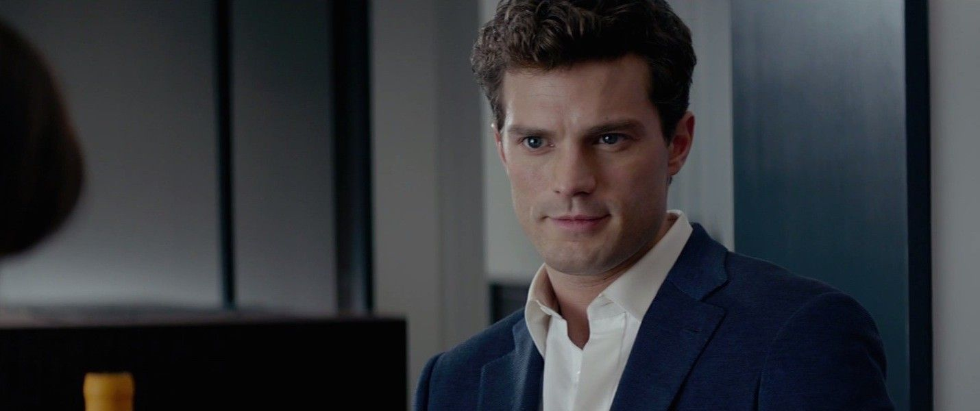 Forum on this topic: MORE: Jamie Dornan Will Play Christian Grey , more-jamie-dornan-will-play-christian-grey/