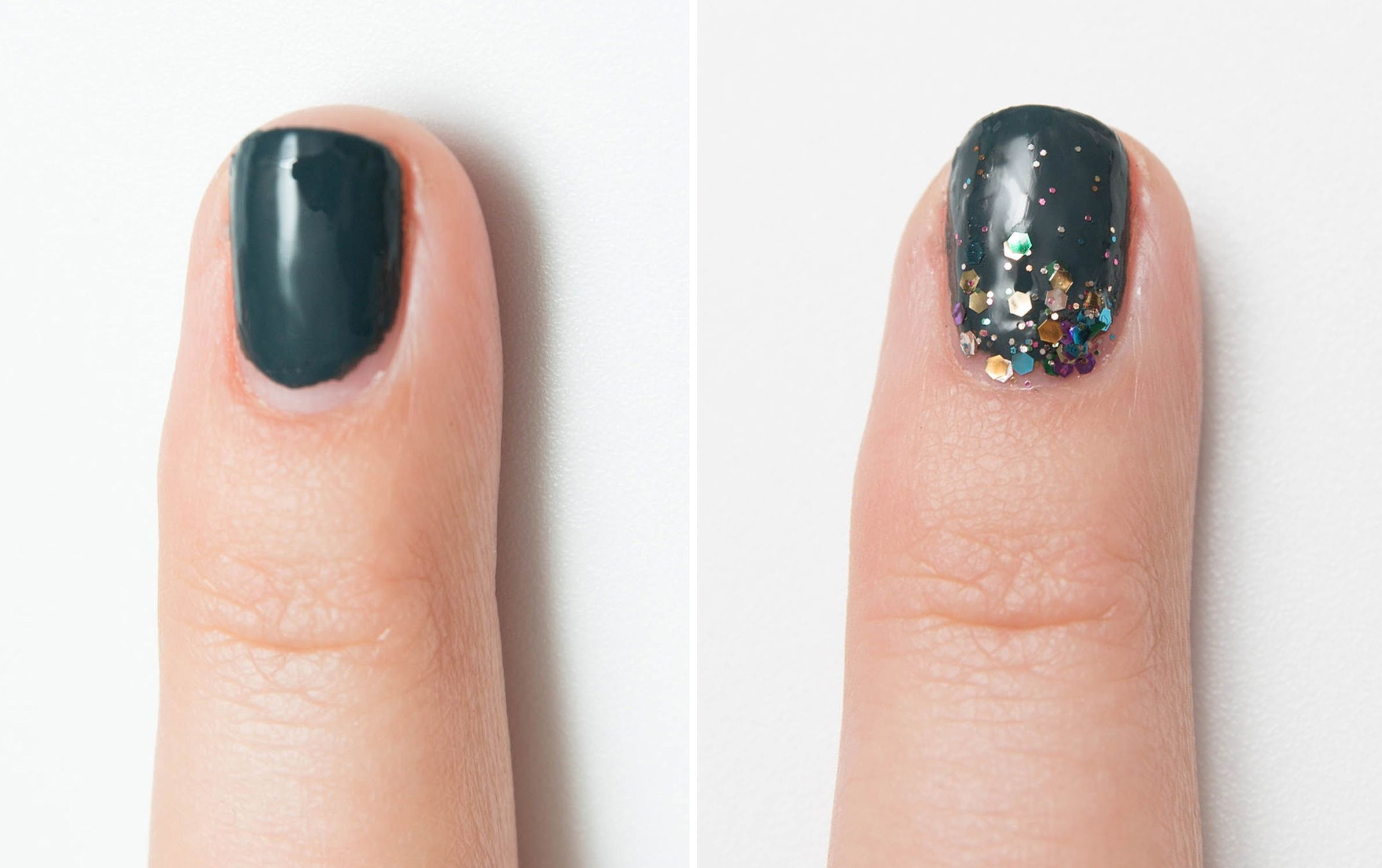 17 Ways to Make Your Manicure Last Longer