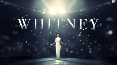 OMG The First Trailer For The Whitney Houston Biopic Is Here!