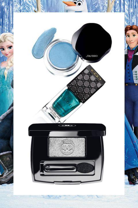 Blue, Teal, Aqua, Electric blue, Turquoise, Cosmetics, Cobalt blue, Perfume, Eye shadow, Paint,