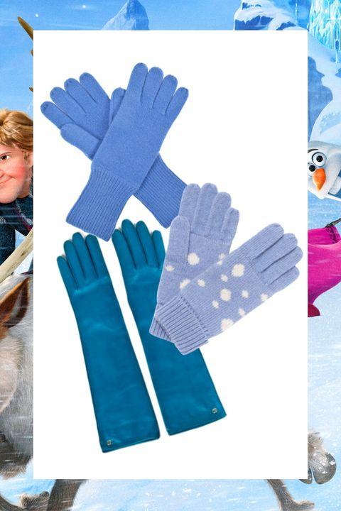 Finger, Hand, Wrist, Glove, Safety glove, Gesture, Pattern, Thumb, Aqua, Electric blue,