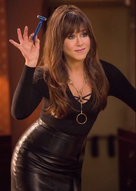 About That Time Jennifer Aniston Wore A Sex Toy As A Necklace-2821