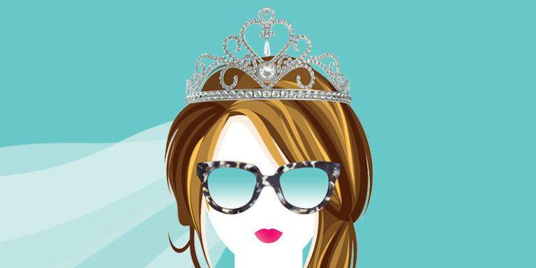 Meg cabot interview princess diaries royal wedding