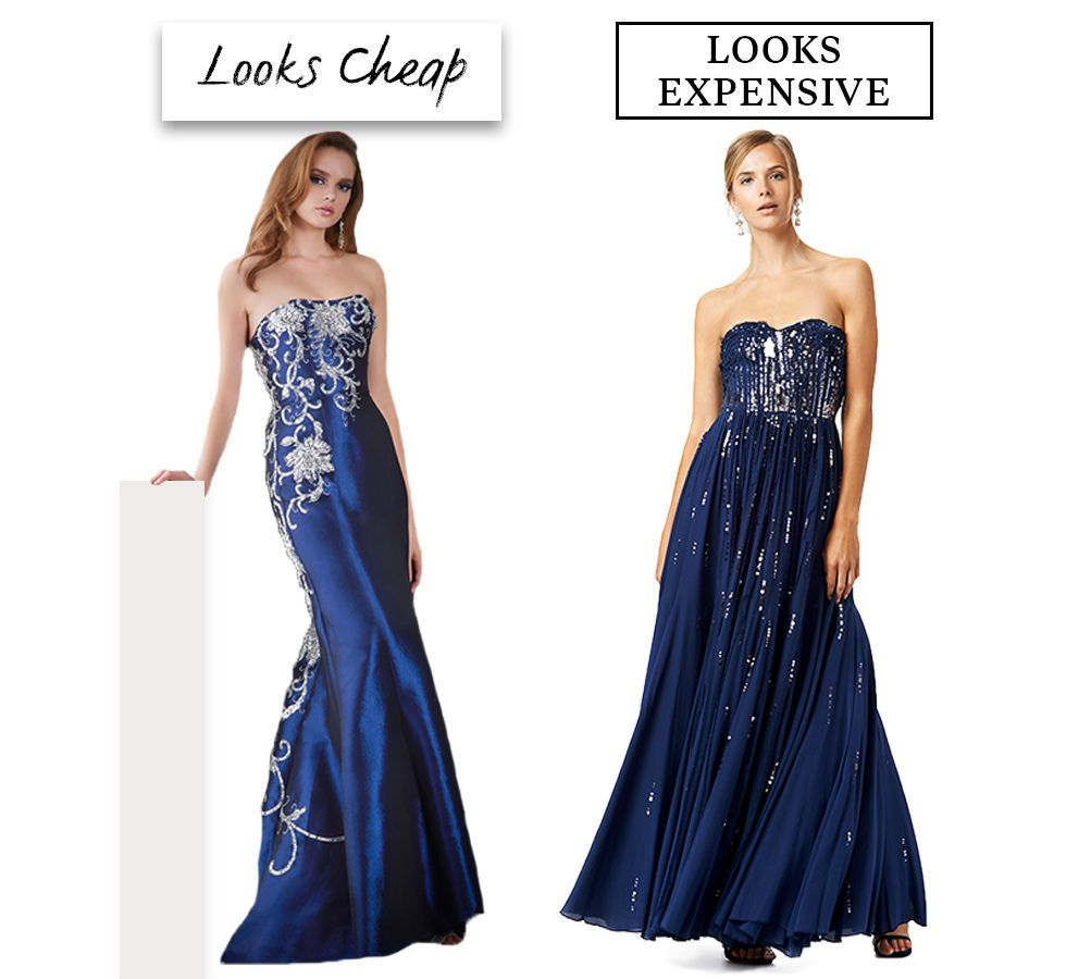 Expensive Diamond Wedding Dresses Puffy