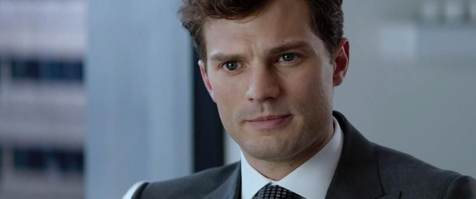 This Real Life Fifty Shades Of Grey Story Is Actually Pretty Disturbing