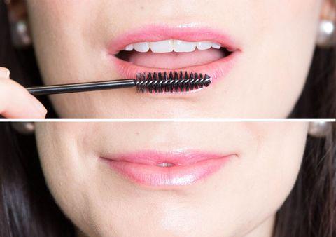 21 Genius Lipstick Hacks Every Woman Needs to Know