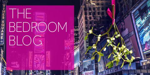 Magenta, Purple, Facade, Pink, Commercial building, Metropolitan area, Violet, Metropolis, Colorfulness, Twig,