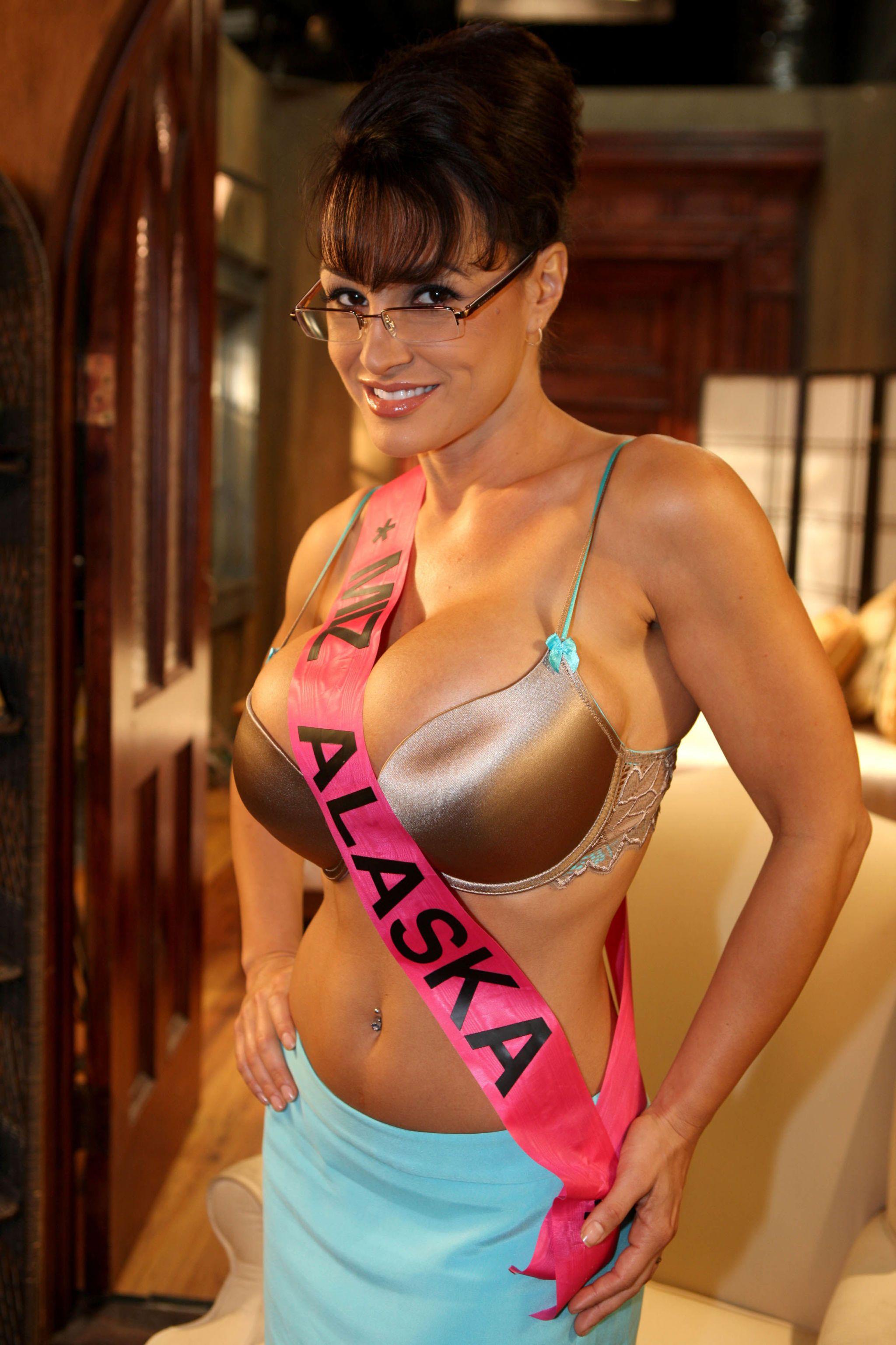 Actriz Porno Lisa Lesbian showing xxx images for lisa ann missionary xxx   www