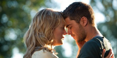 10 Unexpected Things Men Love About You