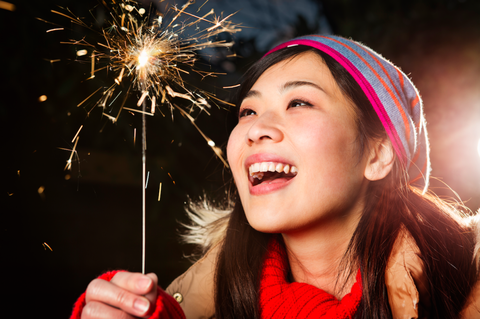 19 Ways to Get What You Want in 2015