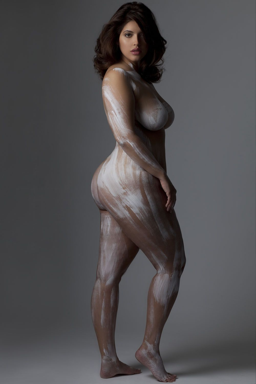 Indira weis nude movies