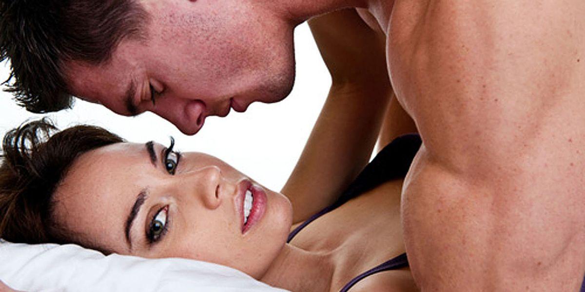 Girl Cheats Boyfriend Phone