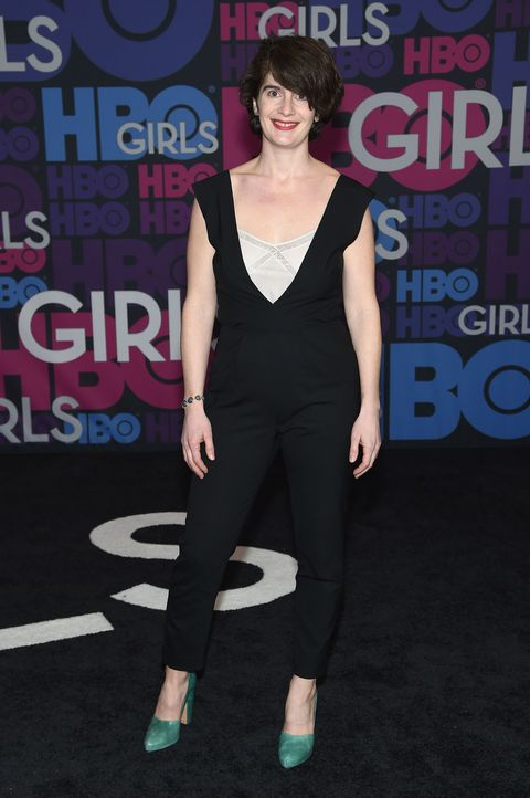Image result for gaby hoffmann