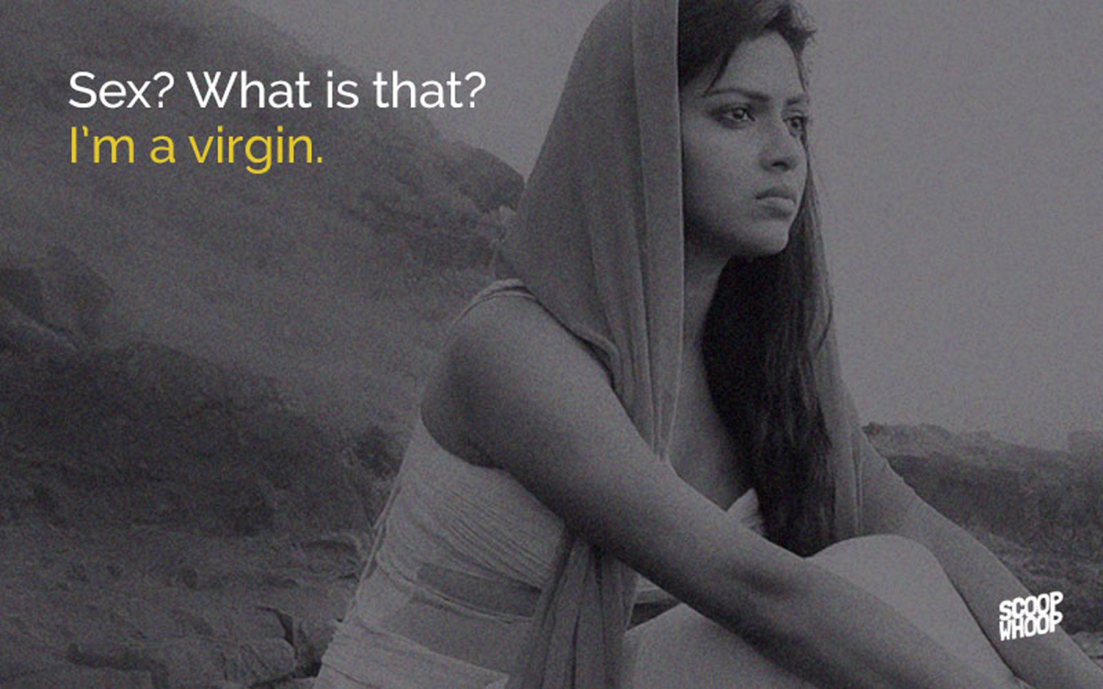 14 Beliefs About Indian Women and Sex That Need to Die