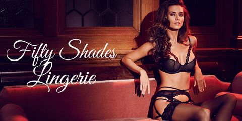 Human body, Undergarment, Lingerie, Beauty, Cg artwork, Thigh, Lingerie top, Undergarment, Abdomen, Navel,