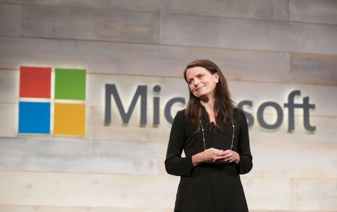 Interview Insider How To Get Hired At Microsoft
