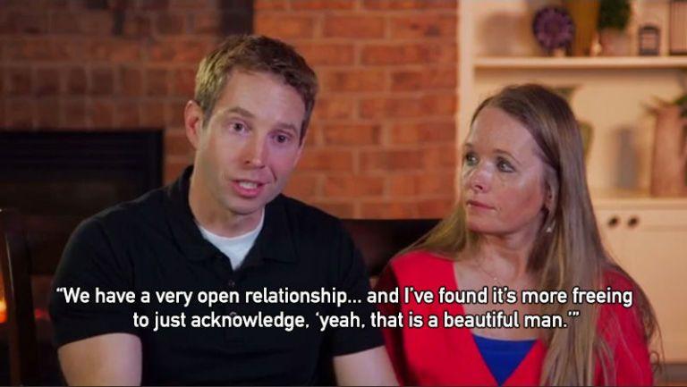 Census same sex couples