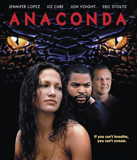 Image result for jlo anaconda