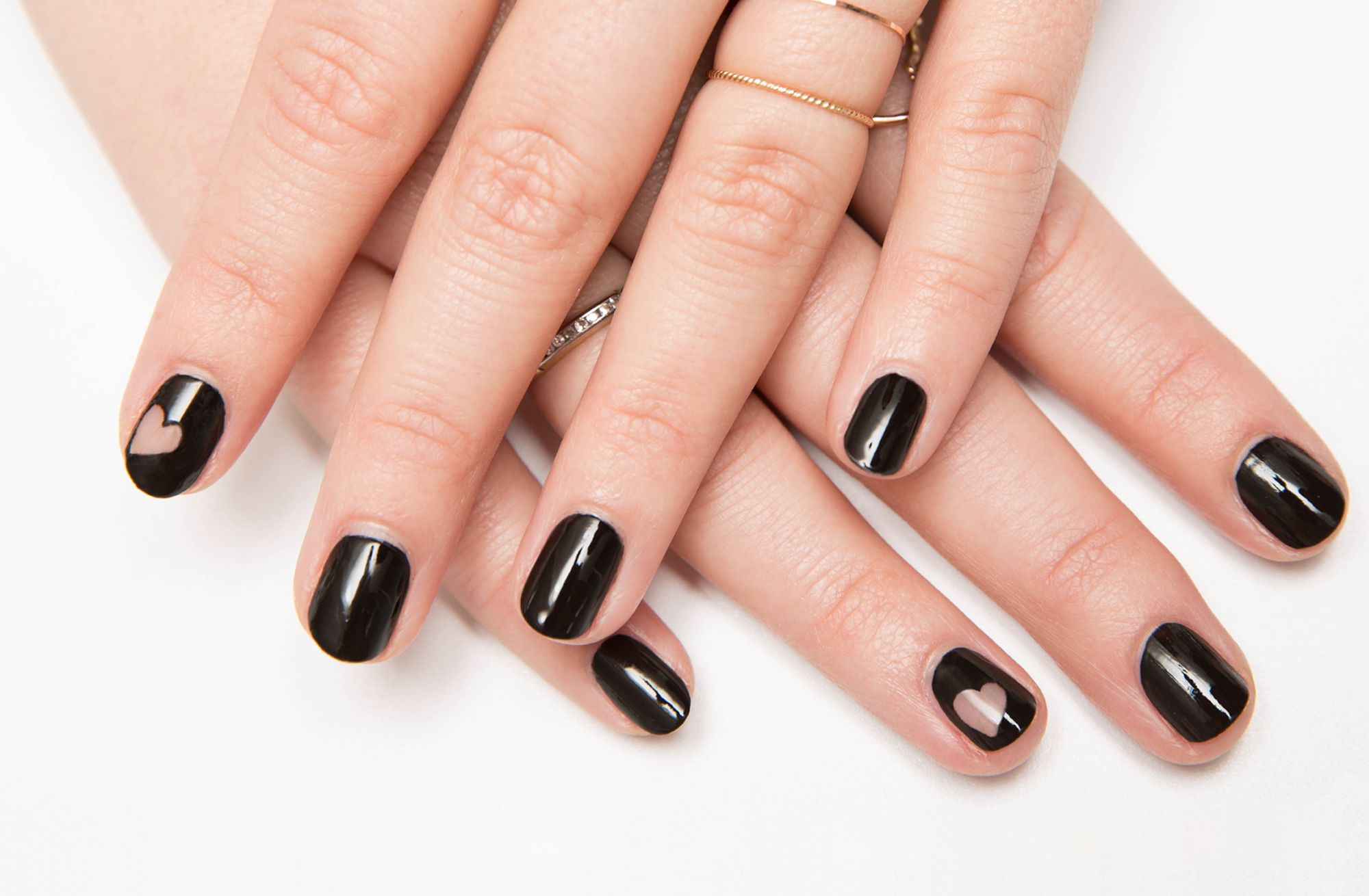 Nails nail colors polish brands nail trends care beauty prinsesfo Gallery