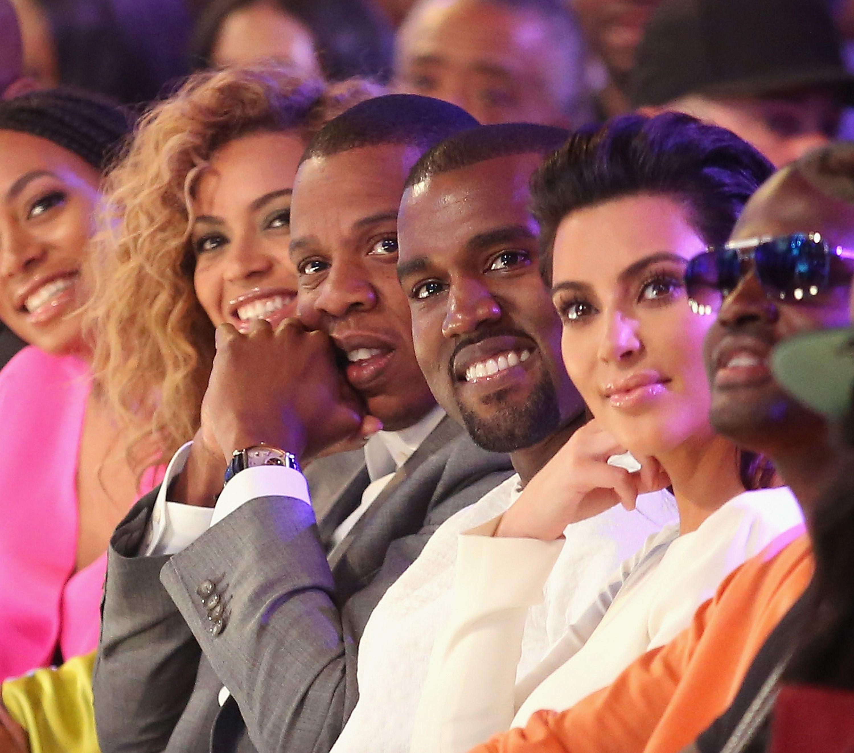 People: Voici pourquoi Beyoncé n'a jamais aimé Kim Kardashian…