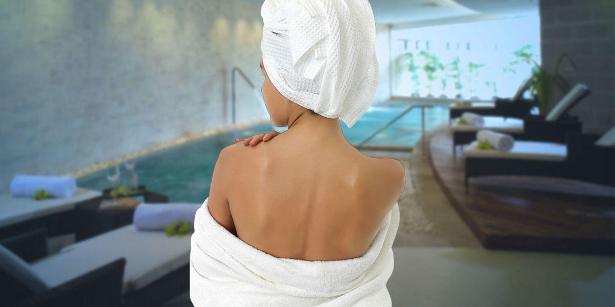 women-group-nude-spa-pics-beautiful-models-naked-yoga