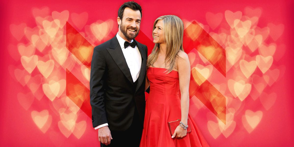 Your Horoscope And Spirit Celeb For Valentines Day-8881