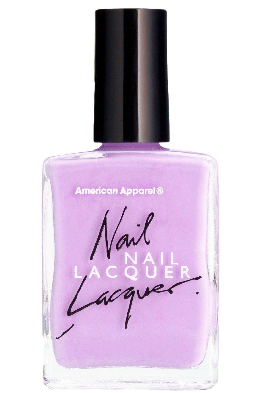 10 Spring Nail Polish Colors - Nail Polishes That Instantly Make You ...