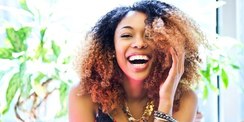 12 Reasons Your Hair Color Looks Cheap