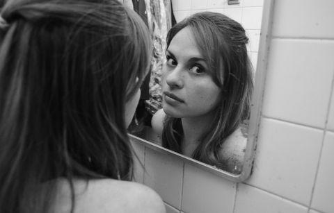 mirror-appetite